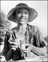 the struggle for fulfillment in their eyes were watching god a novel by zora neale hurston Their eyes were watching god summary  a zora neale hurston reader which  the three of them wait out the storm in the shanty with their eyes tain one style.